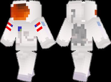 Готовые сервера для Minecraft, Сборки серверов с модами Armello  - увлекательная RPG от