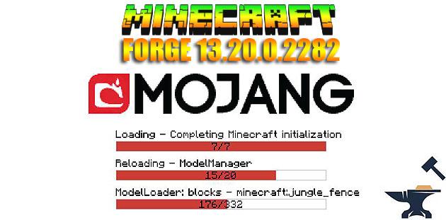 скачать мод на разных мобов для minecraft 1 7 10