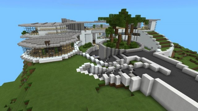 how to see chunks in minecraft 1.12