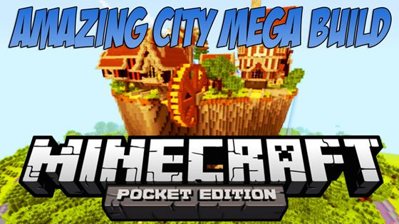 Карта для Андроид - Майнкрафт Pocket Edition / MCPE: http://web-vid.narod.ru/blog/karta_dlja_android_majnkraft_pocket_edition_mcpe/2014-10-07-597