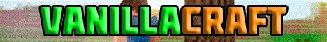 Cервера Майнкрафт 1.11.2 - Мониторинг / оружие, инвенты, паркур, скилы