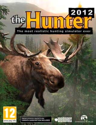 Cabela's Big Game Hunter 2009 \ ��������� ����� [2008 ...