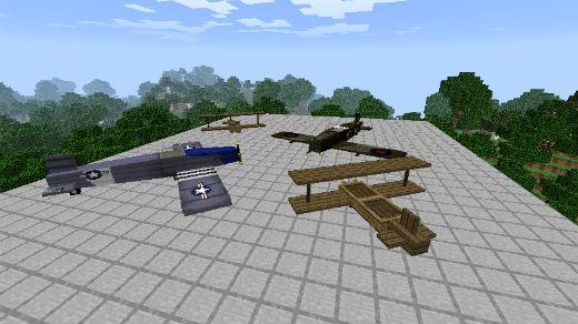 скачать игру летать на самолете на компьютер - фото 2