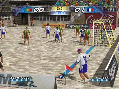 футбол чемпионат россии 2012 календарь