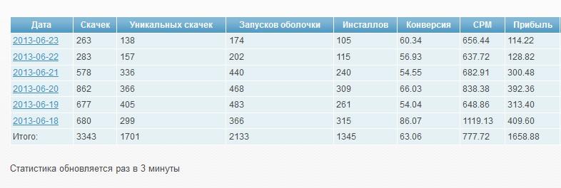 http://web-vid.narod.ru/img/money.jpg