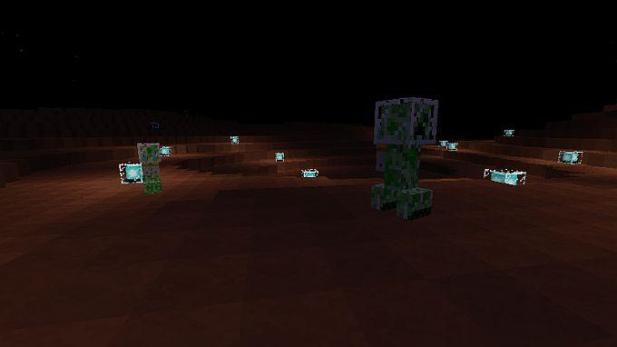 Планета марс / Создание ракеты