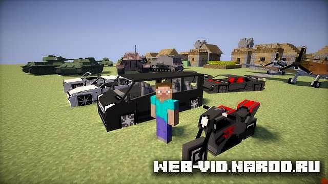 http://web-vid.narod.ru/minecraft/164_weapons/Minecraft164-sborka-launchera-smodami_11.jpg
