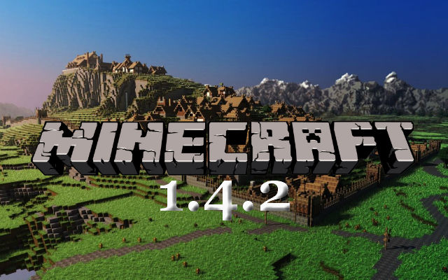Скачать бесплатно Minecraft / Установленный мод / HD текстуры