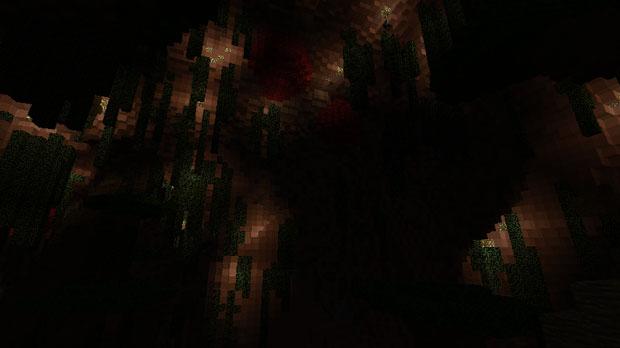 Скачать карту с прохождением для Майнкрафт 1.11.2/1.10.2