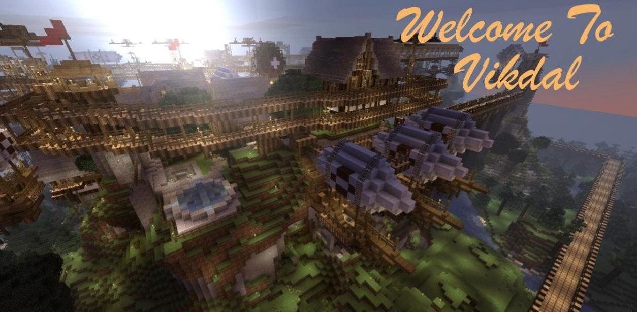 Карты На Minecraft 1.4.6