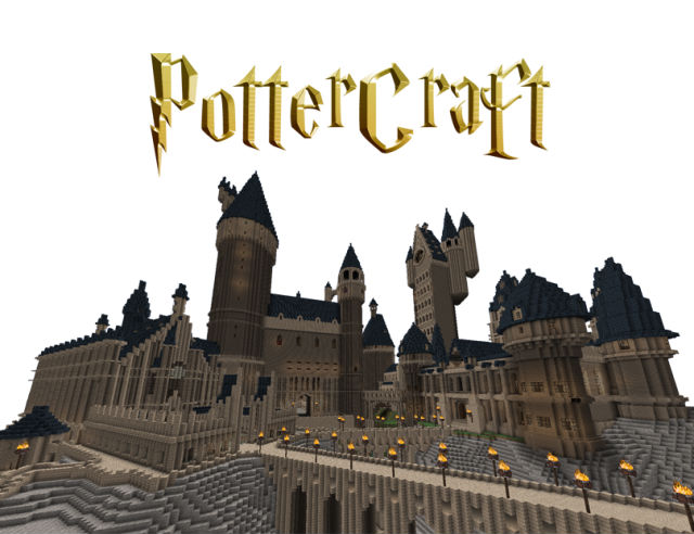 Скачать бесплатно карту на прохождение для Minecraft