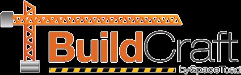 Скачать мод BuildCraft 7.99 для Майнкрафт 1.11.2