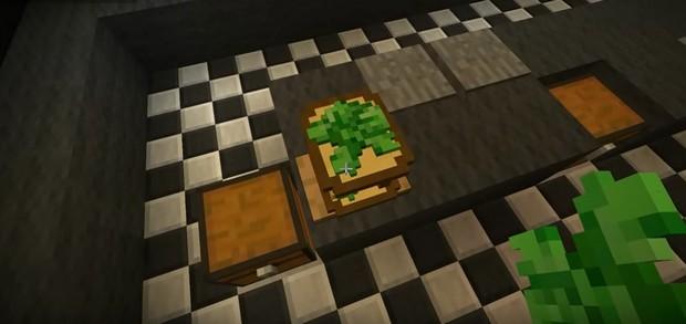 Скачать Minecraft мод (Sandwiches 1.11.2/1.10.2)
