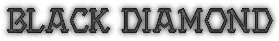 Мод для Майнкрафт 1.7.10/1.7.2 - Black Diamond