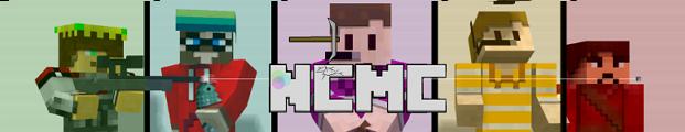Скачать снайперский мод на оружие для Майнкрафт 1.7.10