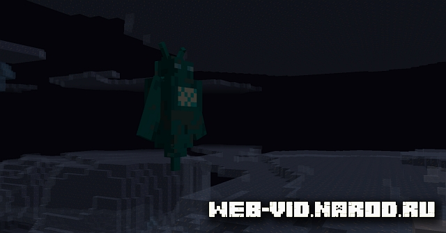 Мод The Ultimate Pun для Minecraft 1.7.10/1.7.2