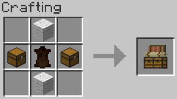 Майнкрафт мод 1.5.2 / Mo Creatures