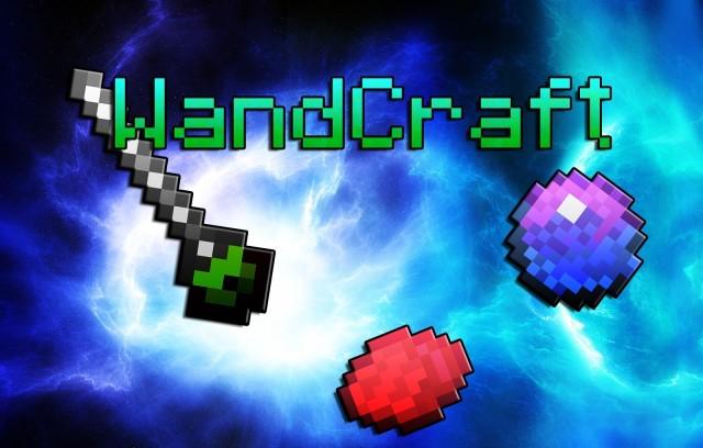 Скачать бесплатно мод для Minecraft