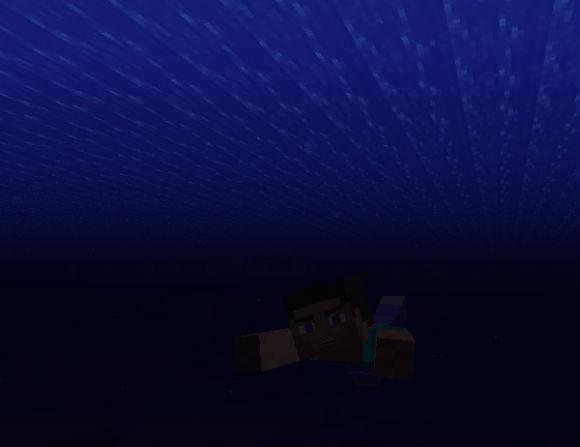 Мод Minecraft 1.5.2