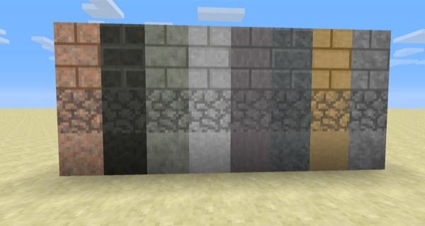 мод для Minecraft 1.5.2 - 1.6