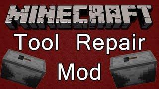 Скачать бесплатно мод для Minecraft 1.5.2