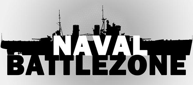 Скачать бесплатно текстуры Naval Battle Zone для Minecraft 1.8