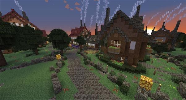 Скачать бесплатно текстуры пак для Minecraft 1.5.2